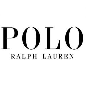 Polo - Fratelli