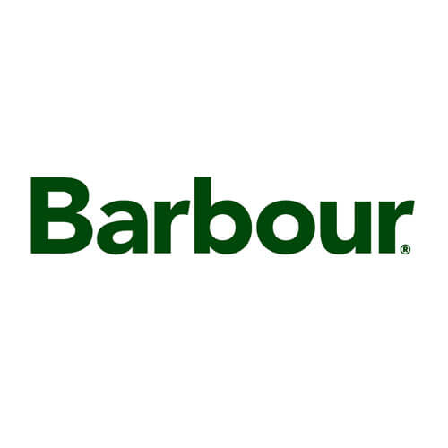 Barbaour